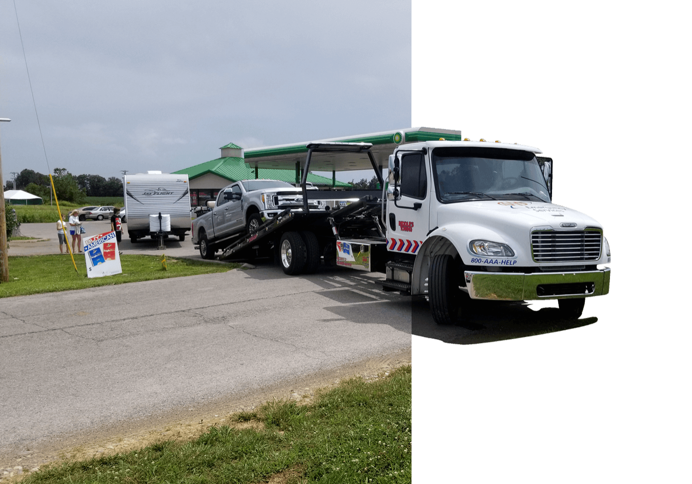 Riddle's Towing Mainpic 4.png